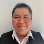 Asesor Jacobo Flores Lima