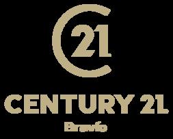 CENTURY 21 Bravío