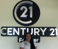 CENTURY 21 Festher